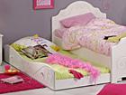 Ящик кроватный Alice