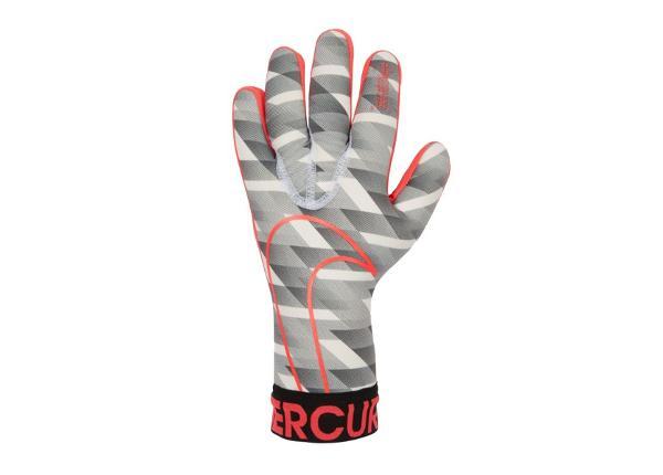Treenihanskat Nike GK Mercurial Touch Victory GS3890-100