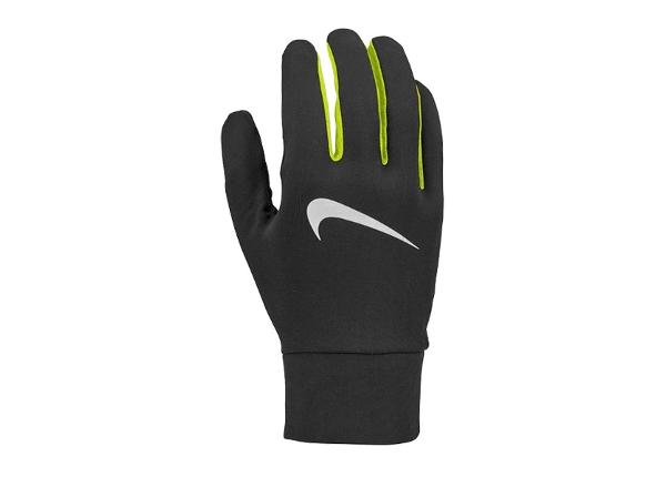 Treenihanskat miehille Nike Lightweight Tech M NRGM0-054