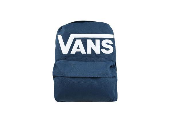 Selkäreppu Vans Old Skool III Backpack