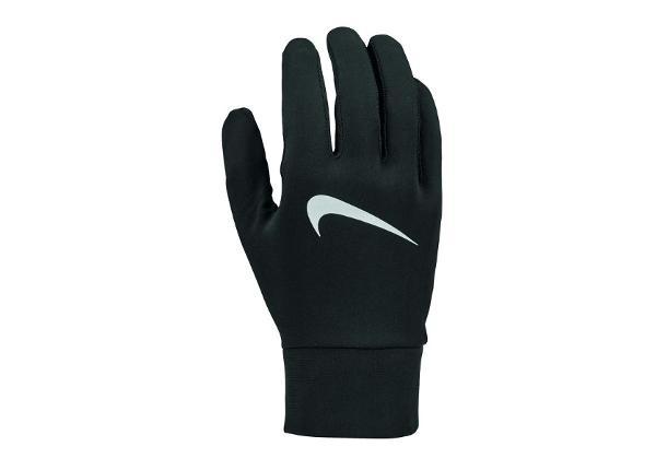 Treenihanskat miehille Nike Lightweight Tech M NRGM0-082