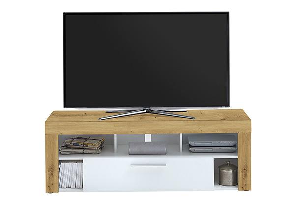 TV-taso Vibio 1 SM-237382