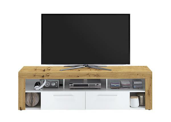 TV-taso Vibio 2 SM-237383