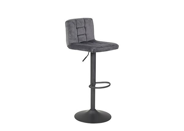 Барные стулья Amanda II 2 шт