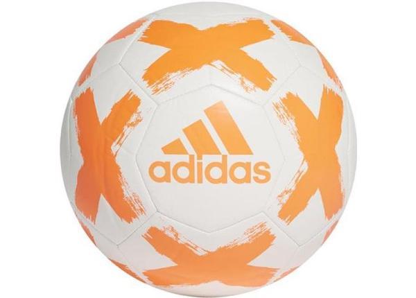 Jalgpall adidas Starlancer CLB FL7036