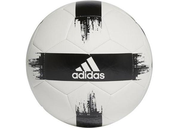 Jalgpall adidas EPP II FL7023