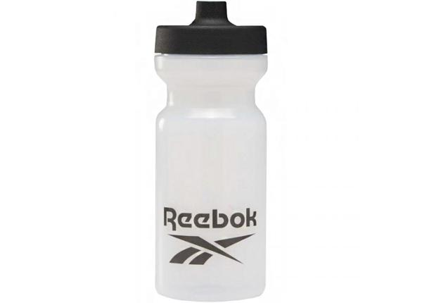 Vesipullo Reebok TE Bottle 500ml FQ5312