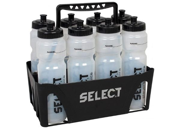 Pudelite hoidja Select