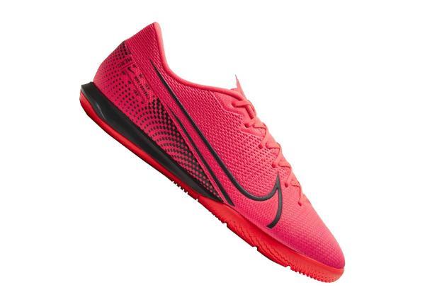 Miesten futsal sisäpelikengät Nike Vapor 13 Academy IC M AT7993-606