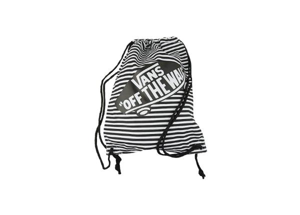 Kenkäpussi Vans Benched Bag