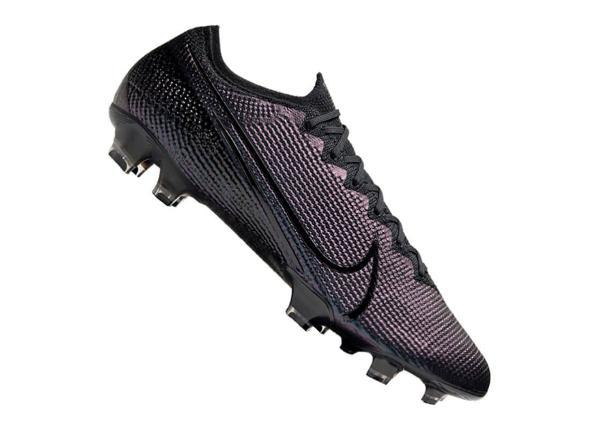 Miesten jalkapallokengät Nike Vapor 13 Elite FG M AQ4176-010