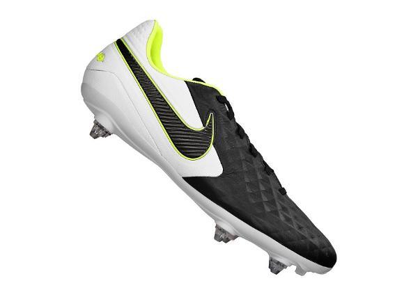 Miesten jalkapallokengät Nike Legend 8 Pro SG M CI1687-007