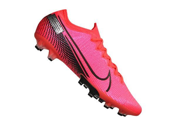 Miesten jalkapallokengät Nike Vapor 13 Elite AG-Pro M AT7895-606
