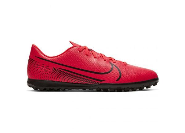 Miesten jalkapallokengät Nike Mercurial Vapor 13 Club TF M AT7999-606