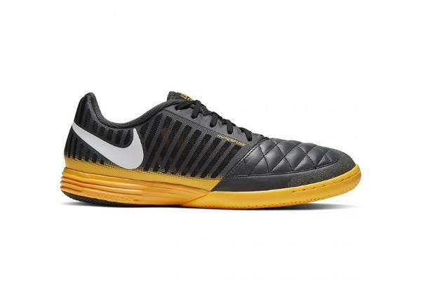 Miesten futsal sisäpelikengät Nike LunarGato II IC M 580456-018