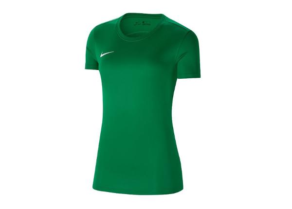 Naiste jalgpallisärk Nike Park VII W BV6728-341