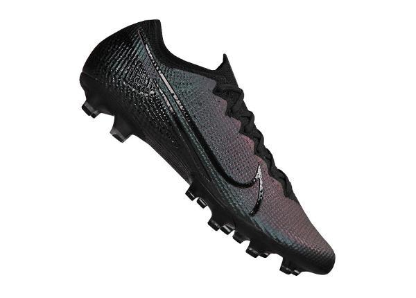 Miesten jalkapallokengät Nike Vapor 13 Elite AG-Pro M AT7895-010