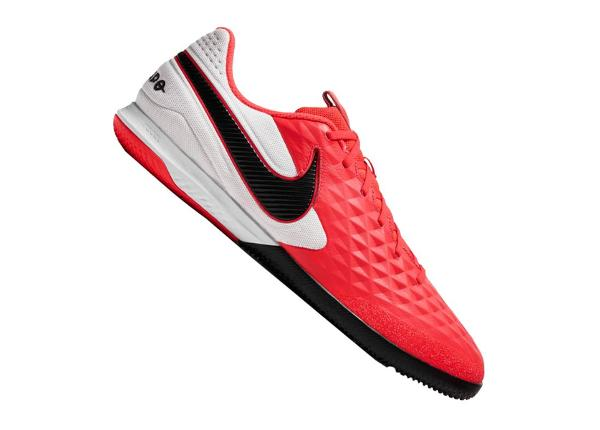 Miesten futsal sisäpelikengät Nike React Legend 8 Pro IC M AT6134-606