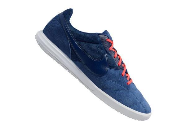 Miesten futsal sisäpelikengät Nike The Premier II Sala M AV3153-461