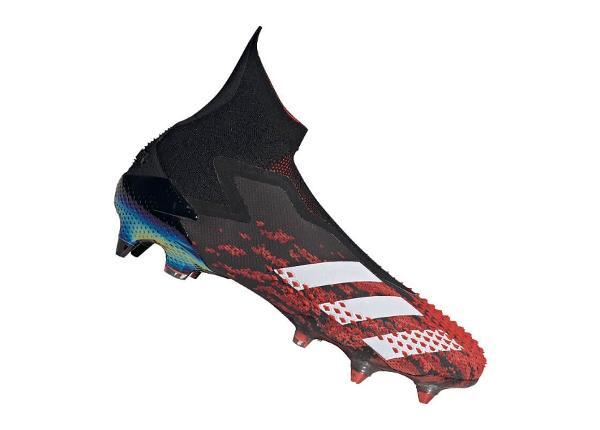 Miesten jalkapallokengät adidas Predator 20+ SG M EF1567