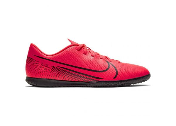 Miesten futsal sisäpelikengät Nike Mercurial Vapor 13 Club IC M AT7997-606