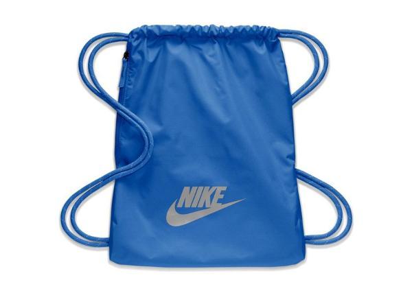 Kenkäpussi Nike Heritage Gymsack 2.0 BA5901-402