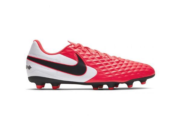 Miesten jalkapallokengät Nike Tiempo Legend 8 Club FG/MG M AT6107-606