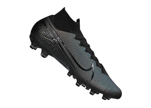 Miesten jalkapallokengät Nike Superfly 7 Elite AG-Pro M AT7892-010
