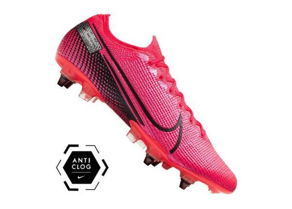 Miesten jalkapallokengät Nike Vapor 13 Elite SG-Pro AC M AT7899-606