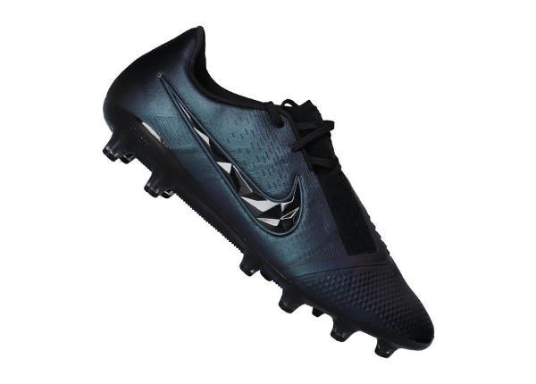 Miesten jalkapallokengät Nike Phantom Vnm Elite AG-Pro M AO0576-010