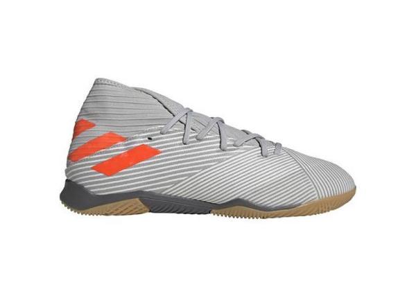 Miesten futsal sisäpelikengät adidas Nemeziz 19.3 IN M EF8289