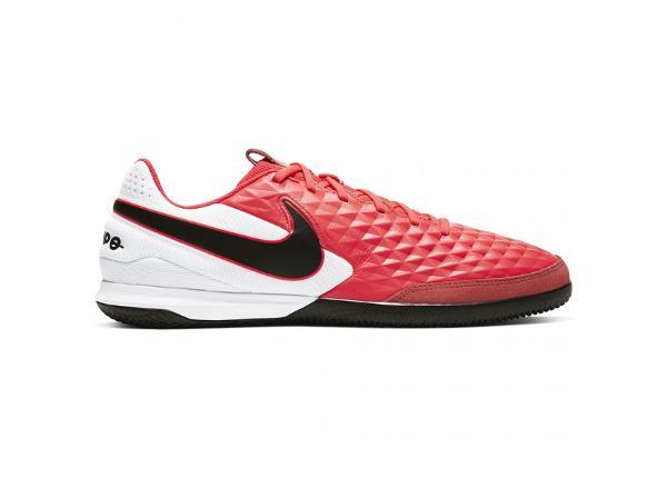 Miesten futsal sisäpelikengät Nike Tiempo Legend 8 Academy IC M AT6099-606