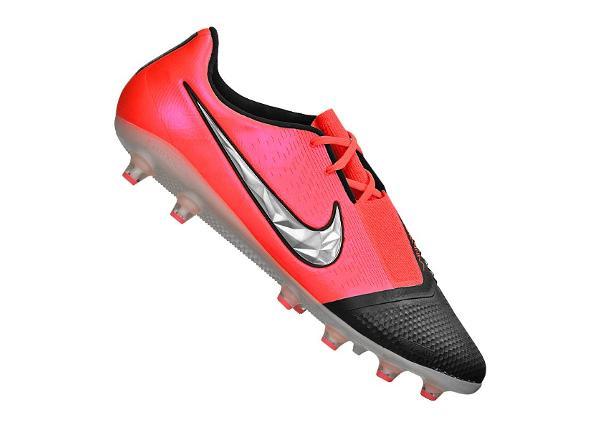 Miesten jalkapallokengät Nike Phantom Vnm Elite AG-Pro M AO0576-606