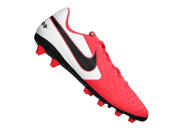 Miesten jalkapallokengät Nike Legend 8 Pro AG-Pro M AT6137-606