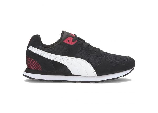 Miesten vapaa-ajan kengät Puma Vista M 369365 12