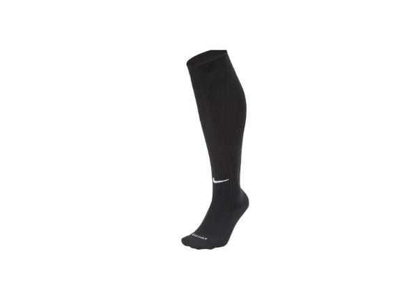 Jalkapallosukat Nike Cushioned Knee High SX5728-010