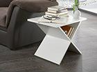 Pöytä PHIL SM-23815