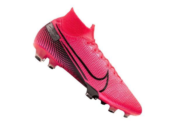 Miesten jalkapallokengät Nike Superfly 7 Elite FG M AQ4174-606