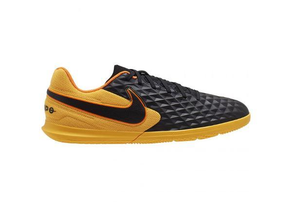 Miesten futsal sisäpelikengät Nike Tiempo Legend 8 Club IC M AT6110-008