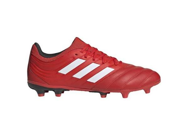 Miesten jalkapallokengät adidas Copa 20.3 FG M G28551