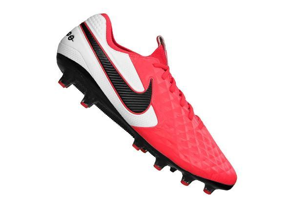 Miesten jalkapallokengät Nike Legend 8 Elite AG-Pro M BQ2696-606