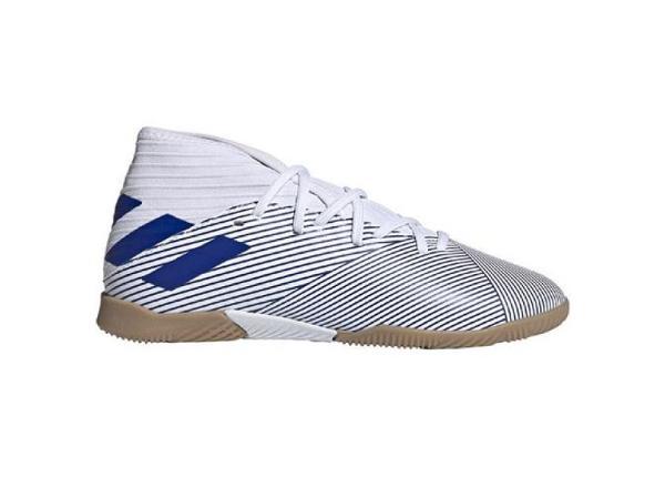 Miesten futsal sisäpelikengät adidas Nemeziz 19.3 IN M EG7224