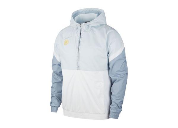 Miesten kuoritakki Nike F.C. M CD0558-043