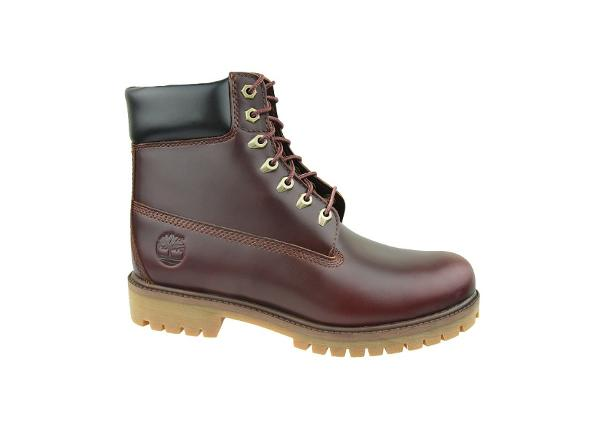 Miesten saappaat Timberland Heritage 6 In WP Boot M A22W9