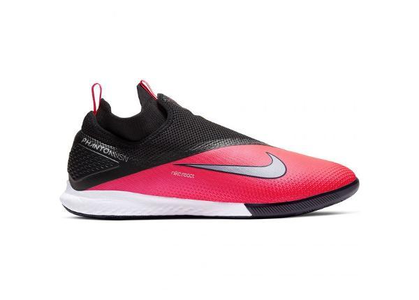 Miesten futsal sisäpelikengät Nike React Phantom VSN 2 Pro DF IC M CD4170-606