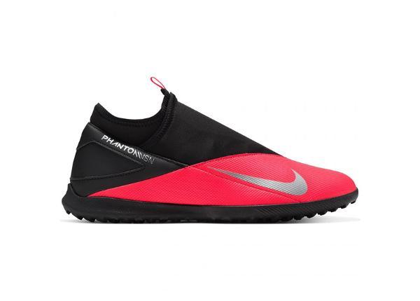 Miesten jalkapallokengät Nike Phantom VSN 2 Club DF TF M CD4173-606