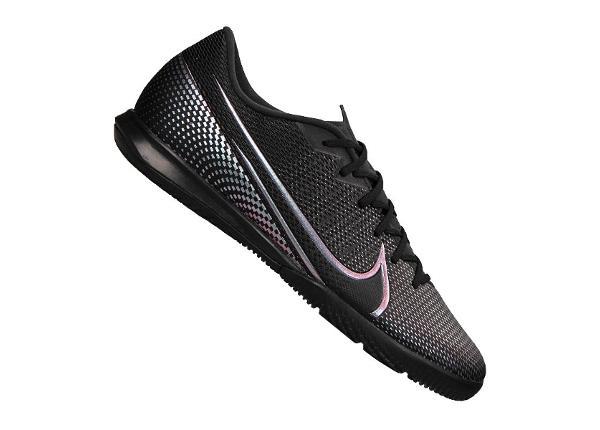 Miesten futsal sisäpelikengät Nike Vapor 13 Academy IC M AT7993-010