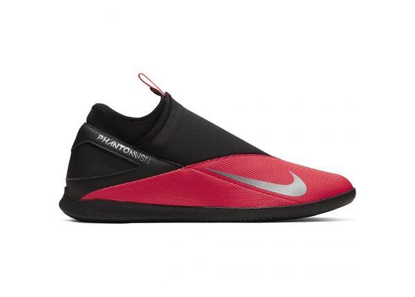 Miesten futsal sisäpelikengät Nike Phantom VSN 2 Club DF IC M CD4169-606