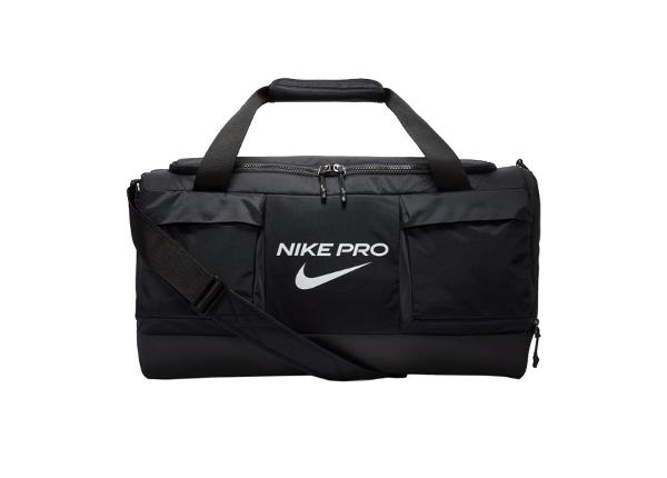 Спортивная сумка Nike Pro Vapor Power CQ0448-010