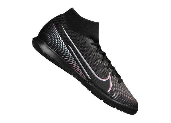 Miesten futsal sisäpelikengät Nike Superfly 7 Academy IC M AT7975-010